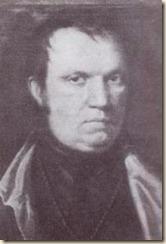 Giuseppe Crispi (1781-1859)