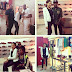 (SNM GIST) WIZKID'S GIRL FRIEND TANIA OMOTAYO OPENS A LUXURY RETAIL SHOP