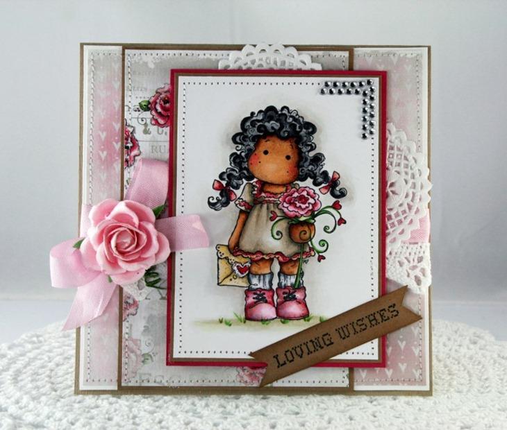 Claudia_Rosa_Loving Wishes_750
