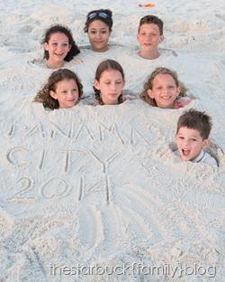 Panama City 2014 blog-91