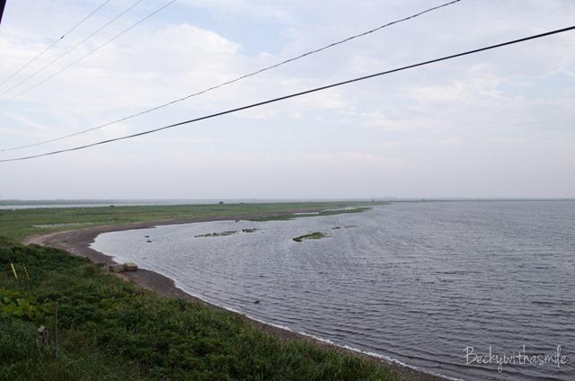 2013-08-16 Nemuro 065