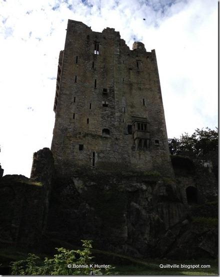 Ireland2013 800
