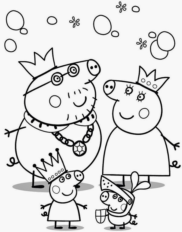 [cartoon-peppa-pig-colorir%255B2%255D.jpg]