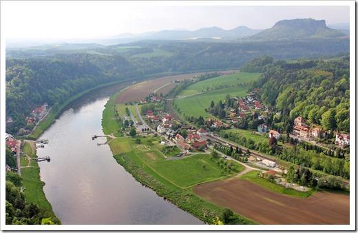 120507_Elbsandsteingebirge_054