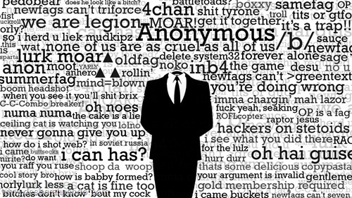 wallpapers anonymous desbaratinando  (2)