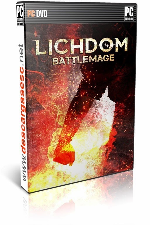 Lichdom Battlemage-FLT-pc-cover-box-art-www.descargasesc.net_thumb[1]