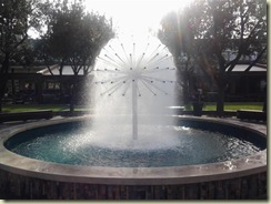 20121103 Fountain in Marina Park (Small)