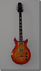 Bob's Hamer Sunburst Quiltop Guitar_02