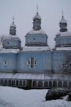 Николаевский храм.JPG