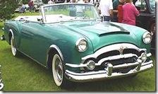 1953Packard-Caribbean-Cv-107
