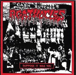 Agathocles_(Supposed_It_Was_You)_&_Drudge_(Untitled)_Split_CD_ag_front