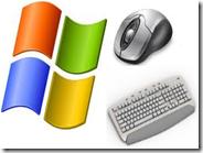 Come usare il PC Windows senza il mouse o senza la tastiera