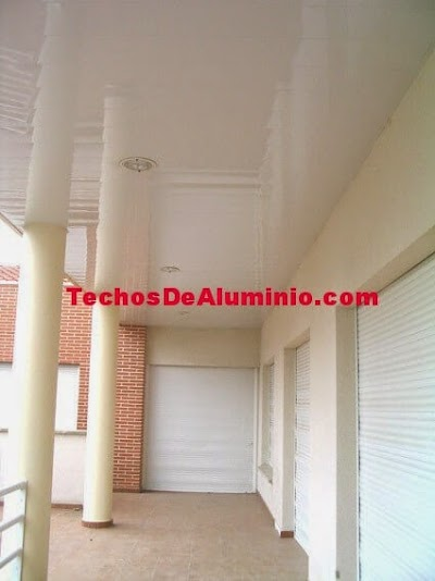 Techos aluminio Petrel.jpg