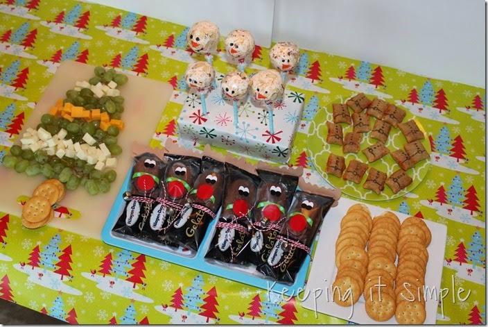 #ad Reindeer-gelato-bars #HolidayMadeSimple (7)