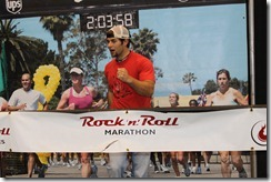 Marathon 031
