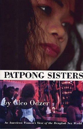 Patpong sisters.gif
