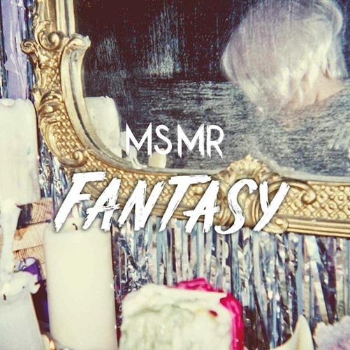 msmr_fantasy