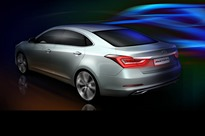 Hyundai-Mistra-Concept-23