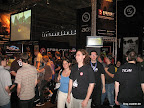 gamescom 146.jpg