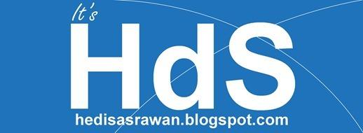 Logo HdS