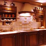 Prducent zestawów kuchennych