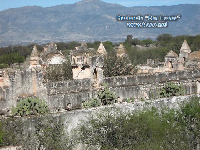 San-Lucas-Hacienda-Tlacotepec (2).JPG