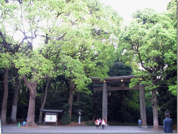 Japan May 2011 131