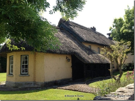 Ireland2013 622