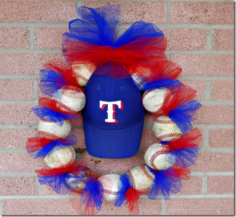 Ranger Wreath7