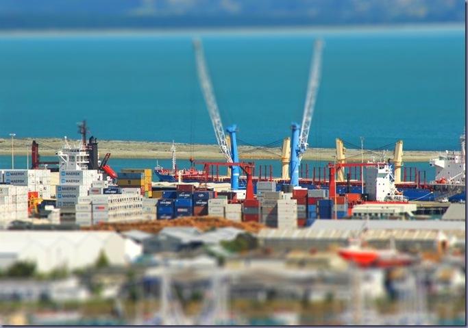 Port Nelson_o