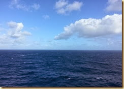 20131203_At Sea (Small)
