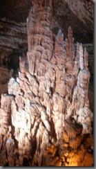 Tour of Caverns_resize