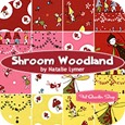 Woodland-shroom-200