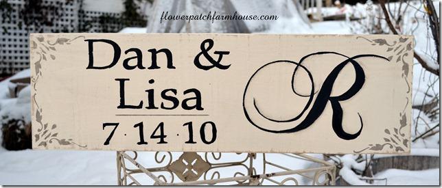 dan&Lisa