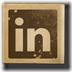 linkedin-300-n53332332334