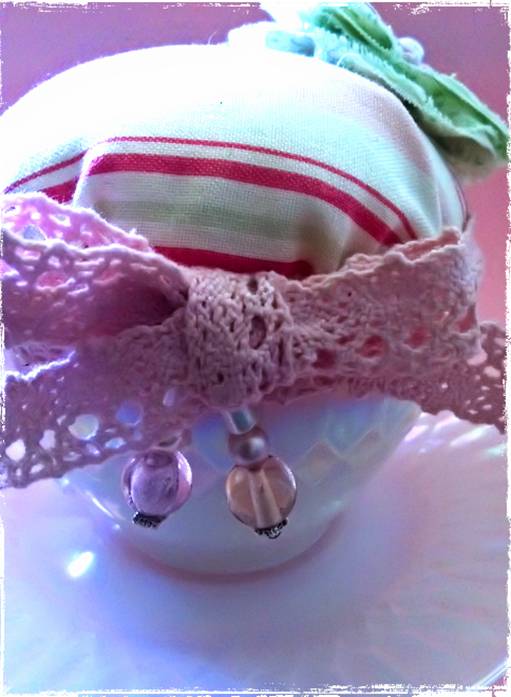 teacup pin cushion 008