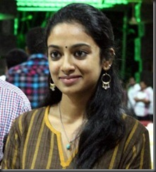 gauthami_nair_without_makeup_pic