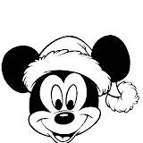 mickey-coloriage-noel-disney_gif.jpg