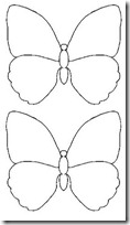 plantillas mariposas (12)