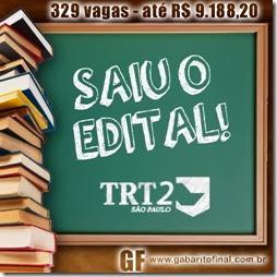 TRT2-SP 3