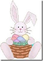 conejos pascua (90)