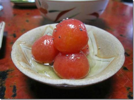 japan-good-food-022