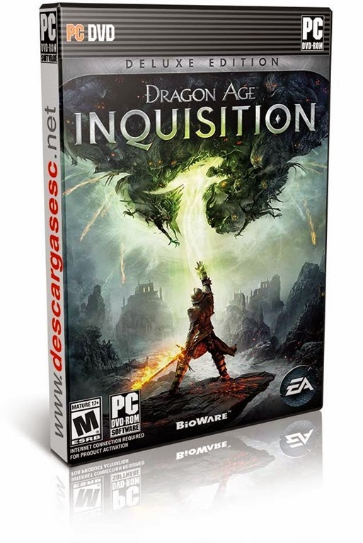 Dragon-Age-Inquisition---PC-Deluxe-E[16]