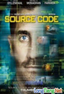 Mật Mã Gốc - Source Code