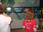 gamescom 068.jpg