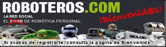 roboteros_653mod5