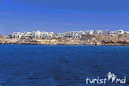 Фото 12 Sharm Plaza Hotel ex. Crowne Plaza Sharm