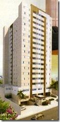 Torre 23