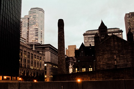 Pittsburgh city of dreams 2 (1 of 1)