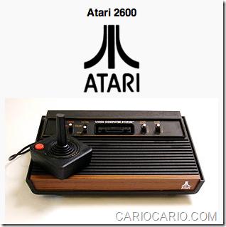 tecnologia anos 80 e 90